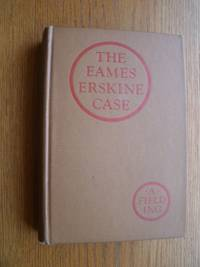The Eames Erskine Case