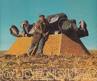 Oldenburg : Six Themes
