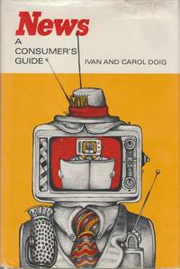 News: a Consumer's Guide