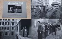 EDUARDO GIL: THE FOTOGALERIA EXHIBITION CATALOG