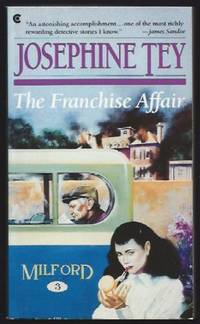 Franchise Affair, The