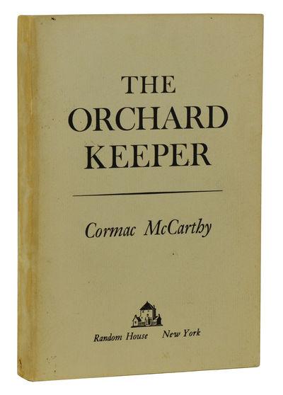 New York: Random House, 1965. Advance Uncorrected Prood. Softcover. Very Good. Advance uncorrected p...