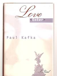 Love Enter