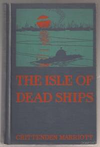 The Isle of Dead Ships