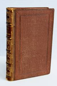 Fables de Lafontaine by Lafontaine - Hardcover - FRENCH LANGUAGE. Tours, Alfred Mame et Fils, Editeurs,1870 - (1870) - from YJS BOXES OF BOOKS (SKU: biblio 740)