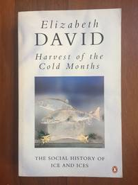 image of Harvest of the Cold Months