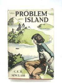 Problem Island