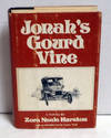 image of Jonah's Gourd Vine