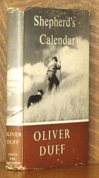 SHEPHERD'S CALENDAR