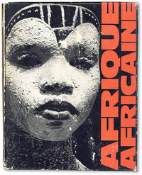 Afrique Africaine