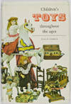 View Image 1 of 3 for Children's Toys Throughout The Ages Inventory #9335