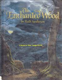image of The Enchanted Wood : FIRST Edition