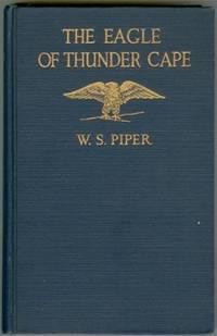 The Eagle of Thunder Cape
