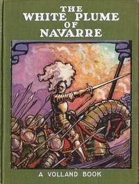 White Plume of Navarre