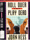 image of Roll Over And Play Dead
