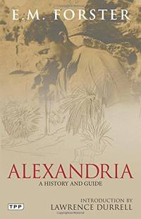 image of Alexandria: A History and Guide