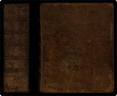Halle: Waysenhaus, 1766. 4to (22.2 cm; 8.75