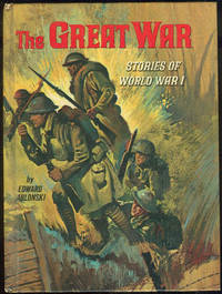 GREAT WAR Stories of World War I