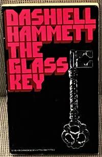 The Glass Key
