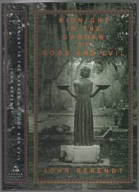 image of Midnight in the Garden of Good and Evil: A Savannah Story