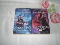 Stark's War (Stark's War, Book 1)