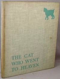 The Cat Who Went to Heaven.