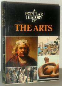 A Popular History of the Arts