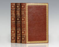 Memoirs of the Empress Josephine, with Anecdotes of the Courts of Navarre and Malmasion.
