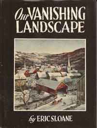 image of Our Vanishing Landscape