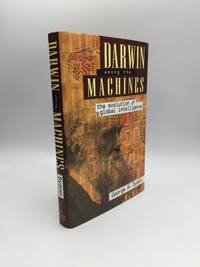 DARWIN AMONG THE MACHINES: The Evolution of the Global Intelligence