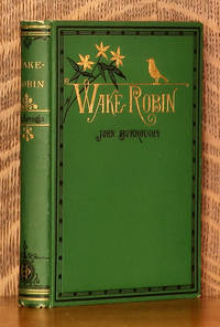 image of WAKE-ROBIN