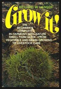 image of GROW IT!