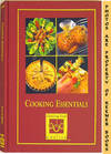 Cooking Essentials: Cooking Arts Collection Series