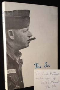 image of The Boo (Inscribed By