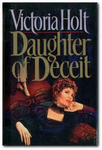 Daughter Of Deceit