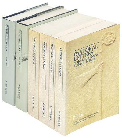 National Conference of Catholic Bishops / United States Catholic Conference, 1998. Paperback and Har...