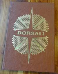 Dorsai