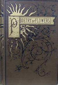 Poetry of the Flowers
