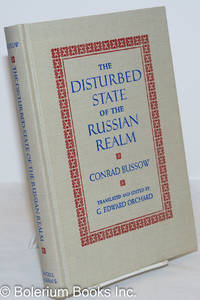 image of The Disturbed State of the Russian Realm