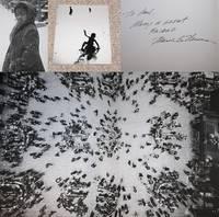MARVIN E. NEWMAN: SEVEN PHOTO ESSAYS