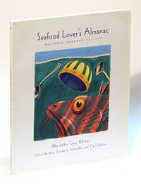Seafood Lover's Almanac