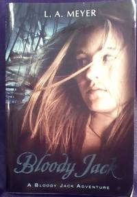 image of Bloody Jack