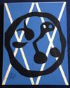 View Image 1 of 5 for Nouvelle Series XXe Siecle 5 (Double) Le matière et le temps dans les arts plastiques. Inventory #biblio12675334156