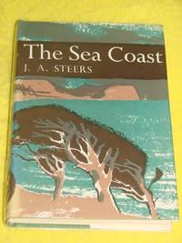 New Naturalist No. 25, The Sea Coast