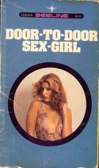 image of Door-To-Door Sex-Girl  CC-3214