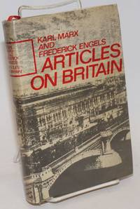 Articles on Britain