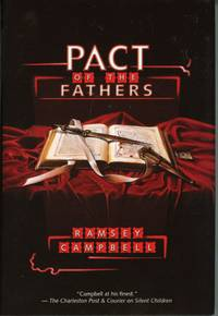 PACT OF THE FATHERS