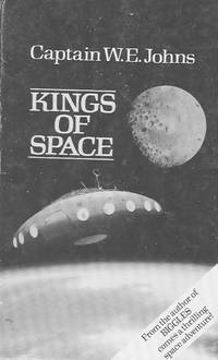 Kings of Space