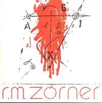 R. M. Zorner. Arbeiten 1983. Teilungen
