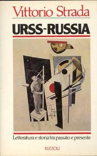 URSS-Russia